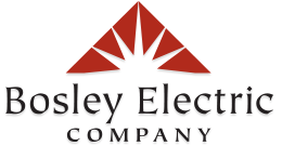Bosley Electric Company